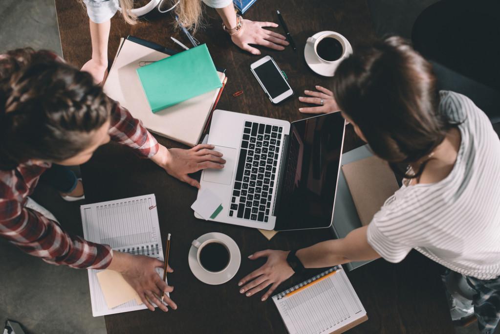 Hold dine medarbejdere opdaterede med relevante kurser