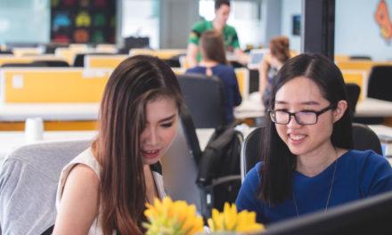 Tre måder du kan tage bedre hånd om dine arbejdere på arbejdspladsen
