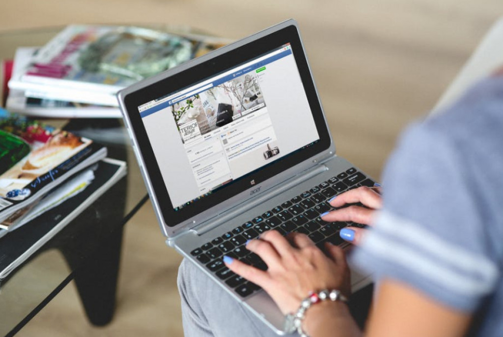 Sådan laver du en lovlig Facebook-konkurrence