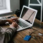 4 tips til at komme i gang som iværksætter hjemmefra