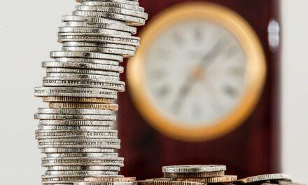 Værdiskabelse for virksomhed – 3 gode tips