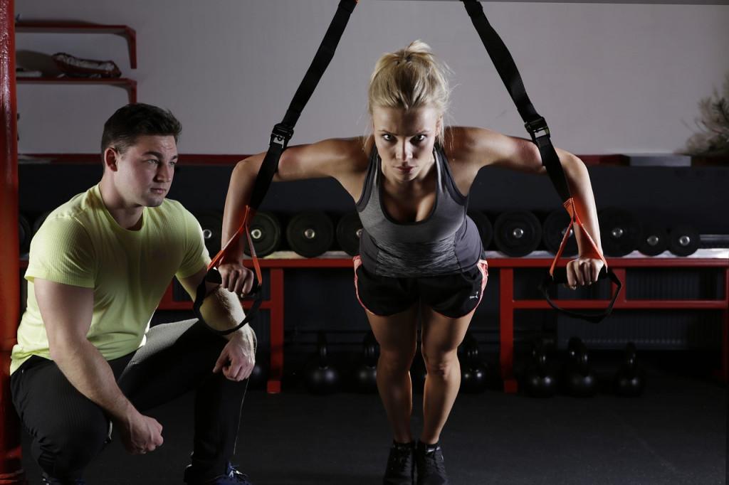 Ny feature gav øget interesse på fitness-guide.dk