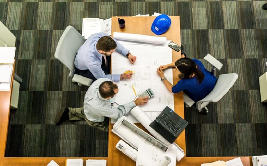 3 erhvervskurser der kan give dig bedre kompetencer