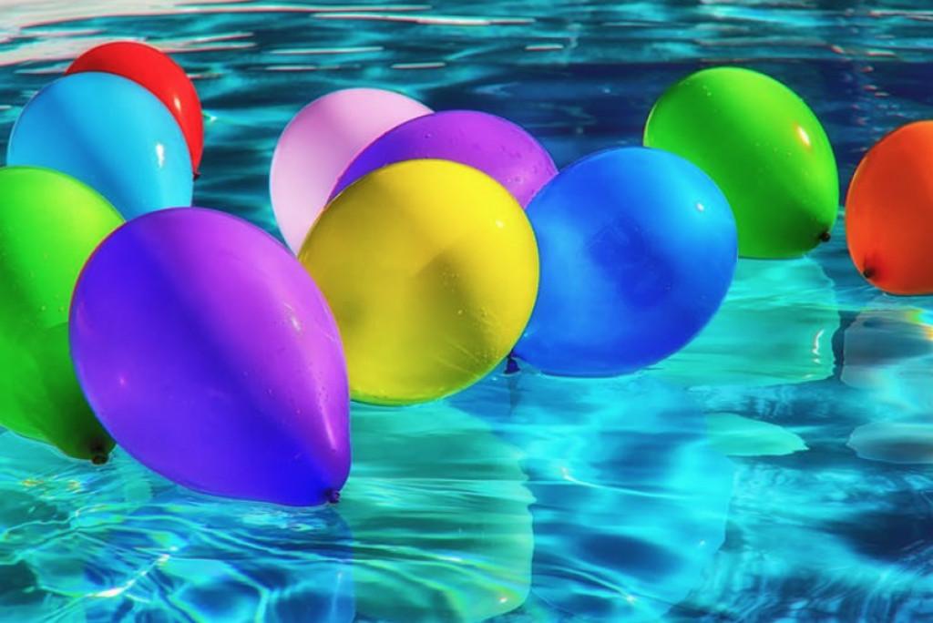 3 gode tips til at lokke kunder i butikken i de stille sommermåneder